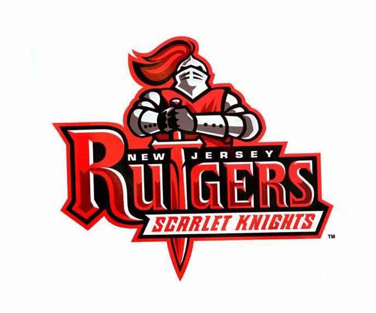 Rutgers 7 Year Medical Program