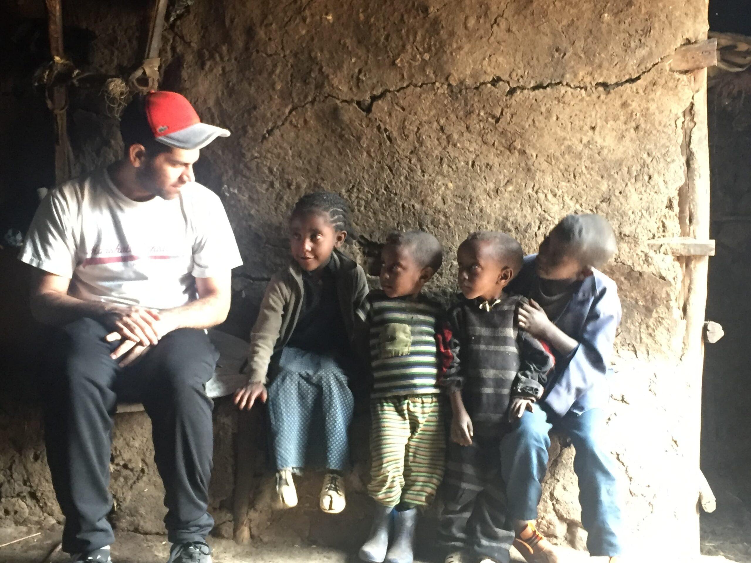Dr-Rishi-Mediratta-Ethiopia-Global-Health.jpg