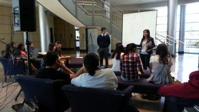 Cracking-Med-School-Admissions-talk-San-Jose-Community-College-scaled.jpg
