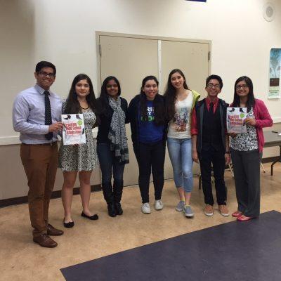 Cracking Med School Admissions High School Talk